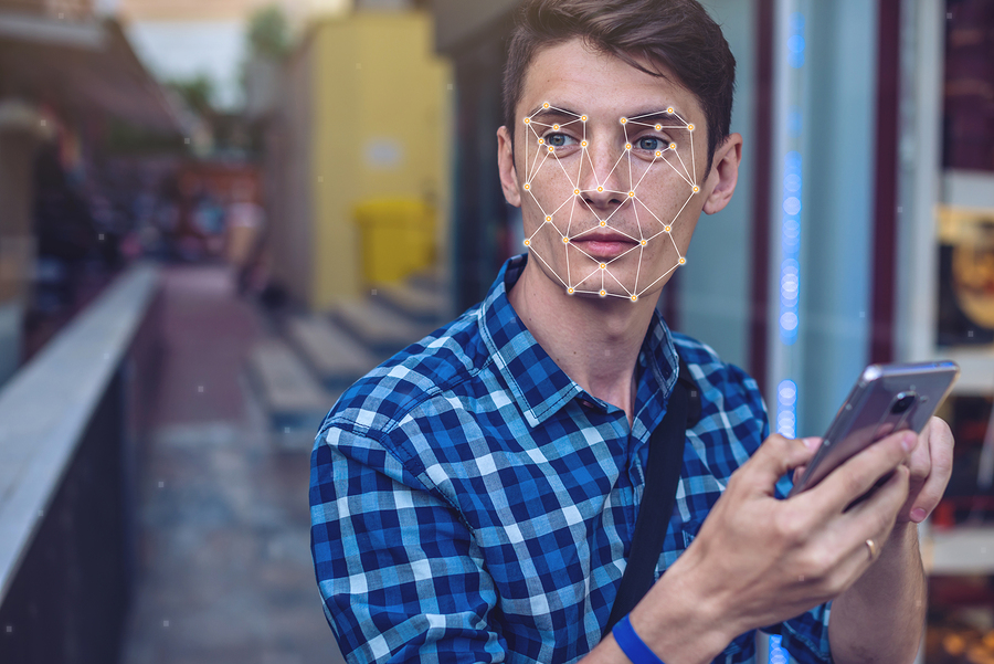AIhub | Facial recognition
