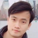 Chih-Yao Ma