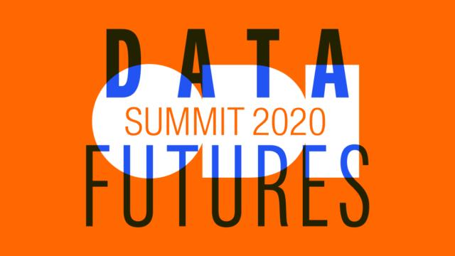 ODI summit logo