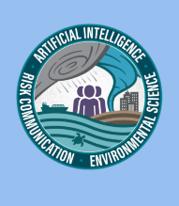 AI2ES logo