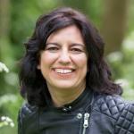 Eleni Vasilaki