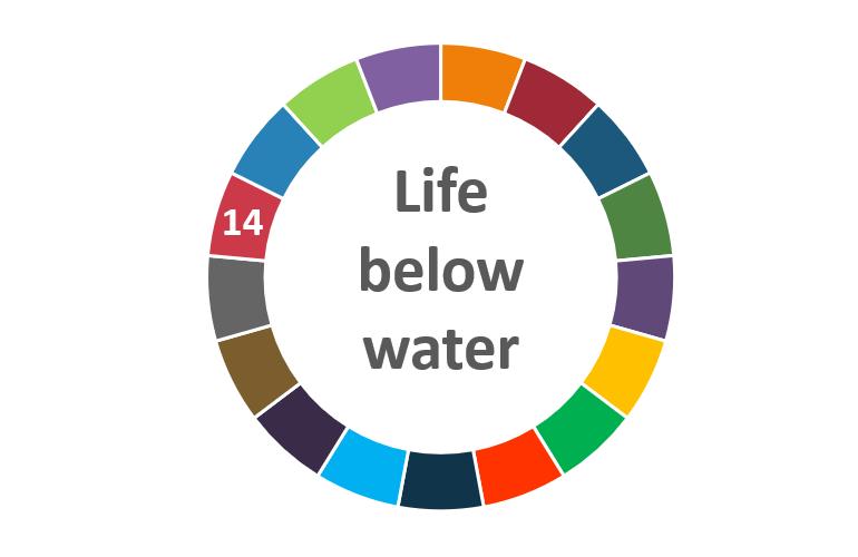 life below water badge