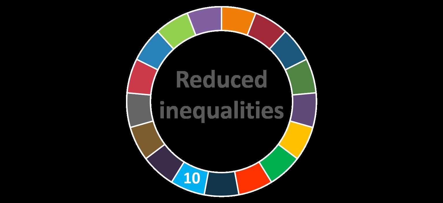reduced_inequalities focus issue badge