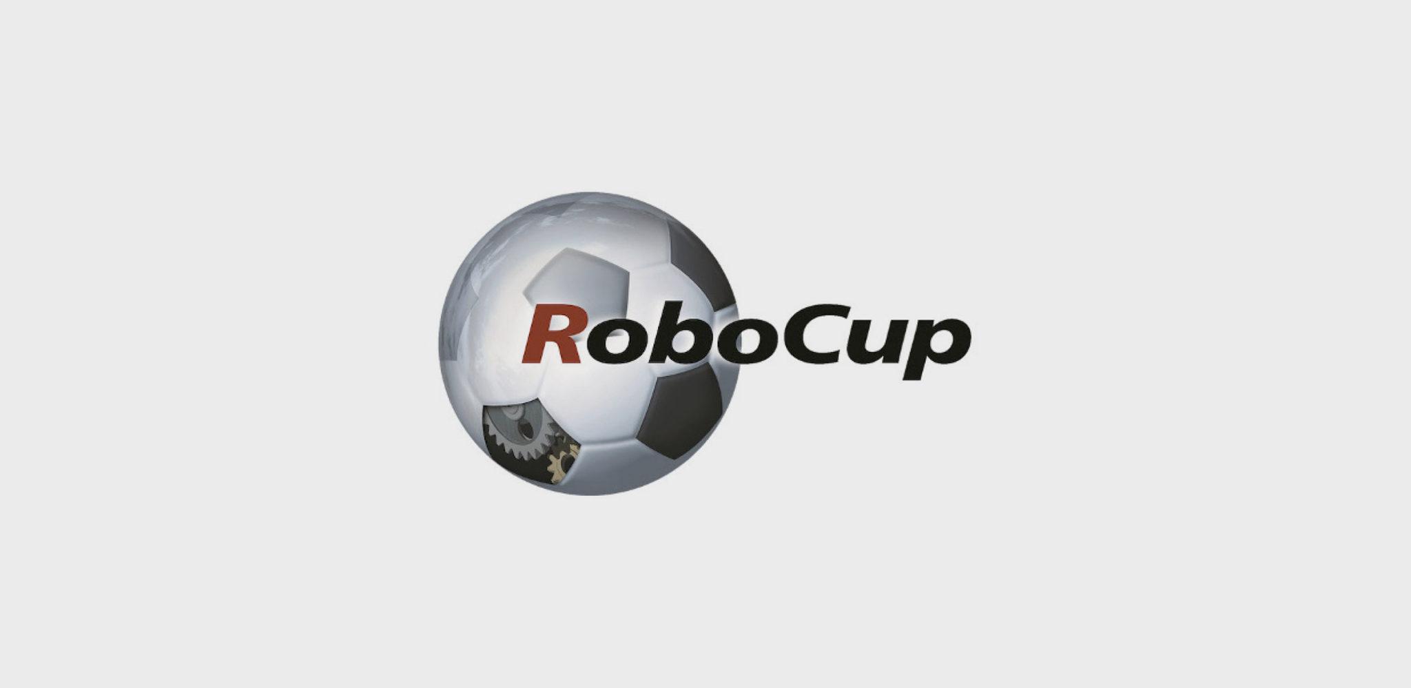 RoboCup_Logo