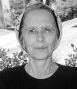 Sarit Kraus