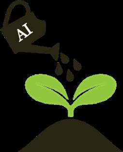 ai4agri logo