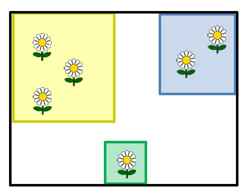 image-distance2D