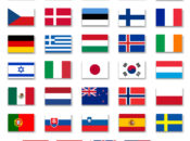 Forty-two countries adopt new OECD Principles on Artificial Intelligence