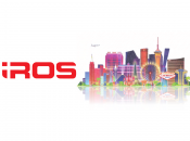 IROS 2020 | AIhub