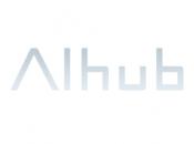 AIhub