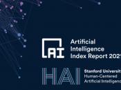 AI index report